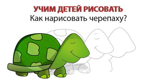 Вход mail ru казино