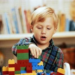 фото развивающие игры для мальчиков